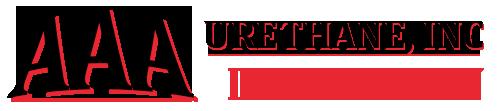 AAA Urethane, Inc.