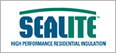 seaLite: AAA Construction product