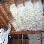 Residential Insulation, want to learn more. Click TPO
