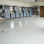 Flooring, learn more under Food Grad Coatings
